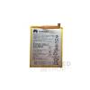 Huawei HB366481ECW (P9) akkumulátor 2900mAh Li-Ion, gyári csomagolás nélkül