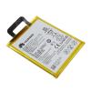 Huawei HB376787ECW gyári akkumulátor Li-Ion Polymer 3500mAh (Honor V8)