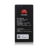 Huawei HB474284RBC (Ascend Y550, Y635, G521, G620, G615) gyári akkumulátor Li-Ion 2000mAh