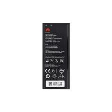 Huawei HB4742A0RBC gyári akkumulátor (2300mAh, Li-ion, Honor 3C)* mobiltelefon akkumulátor