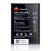 Huawei HB476387RBC gyári akkumulátor (3000mAh, Li-ion, G730, Honor C3)*