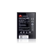 Huawei HB476387RBC gyári akkumulátor (3000mAh, Li-ion, G730, Honor C3)* mobiltelefon akkumulátor