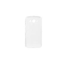 Huawei Honor 10 átlátszó vékony szilikon tok tok és táska