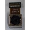 Huawei Honor 5X, GR5 hátlapi kamera (nagy, 13MP)
