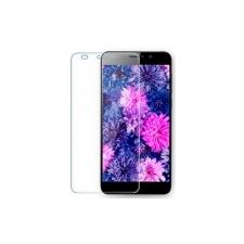 Huawei Honor 6 kijelző védőfólia* mobiltelefon előlap