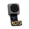 Huawei Honor 6c, GR3 2017 hátlapi kamera (nagy, 13mp)