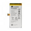 Huawei Honor 7 3000 mAh LI-Polymer gyári akkumulátor