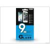 Huawei/Honor 7 Lite/Honor 5C üveg képernyővédő fólia - Tempered Glass - 1 db/csomag