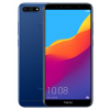 Huawei Honor 7A 32GB