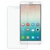 Huawei Honor 7i / Shot X, Kijelzővédő fólia, ütésálló fólia, Tempered Glass (edzett üveg), Clear