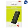 Huawei Honor 7S, Kijelzővédő fólia, ütésálló fólia (az íves részre NEM hajlik rá!), MyScreen Protector L!te, Flexi Glass, Clear, 1 db / csomag