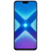 Huawei Honor 8X 128GB