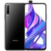 Huawei Honor 9X Pro 256GB