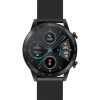 Huawei Honor MagicWatch 2