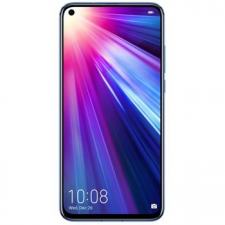 Huawei Honor View 20 128GB mobiltelefon