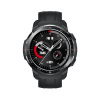 Huawei Honor Watch GS Pro
