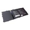 Huawei Huawei HB3S1 gyári akkumulátor Li-Ion Polymer 6400mAh (MediaPad S10)