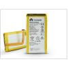 Huawei Huawei/Honor 7 gyári akkumulátor - Li-polymer 3000 mAh - HB494590EBC (ECO csomagolás)