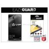 Huawei Huawei Mate 8 gyémántüveg képernyővédő fólia - 1 db/csomag (Diamond Glass)