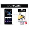 Huawei Huawei P10 Plus gyémántüveg képernyővédő fólia - 1 db/csomag (Diamond Glass)