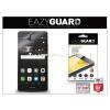 Huawei Huawei P9 Lite gyémántüveg képernyővédő fólia - 1 db/csomag (Diamond Glass)