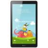 Huawei Kids T3 7 16GB