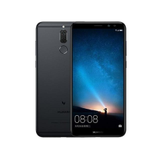 Huawei Mate 10 Lite 64GB mobiltelefon