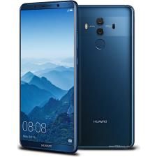 Huawei Mate 10 Pro 128GB mobiltelefon