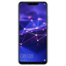 Huawei Mate 20 Lite 64GB mobiltelefon