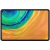 Huawei MatePad Pro LTE 6GB 128GB