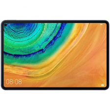 Huawei MatePad Pro LTE 6GB 128GB tablet pc