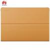 Huawei Mediapad M3 Lite 10.0, mappa tok, barna, gyári