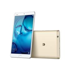Huawei MediaPad M3 Wi-Fi 32GB tablet pc