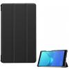 Huawei Mediapad M5 8.4, mappa tok, Trifold, fekete