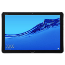 Huawei Mediapad M5 Lite 10 LTE 32GB tablet pc