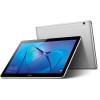 Huawei MediaPad T3 10 Wi-Fi 16GB