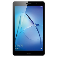 Huawei Mediapad T3 7.0 Wi-Fi 16GB tablet pc