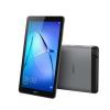 Huawei MediaPad T3 8.0 Wi-Fi 16GB