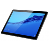 Huawei Mediapad T5 10 Wi-fi 32GB
