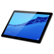 Huawei Mediapad T5 10 Wi-fi 32GB tablet pc