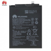 Huawei Nova 2 Plus 3340 mAh LI-ION gyári akkumulátor ( belső akku, beépítése szakértelmet igényel!)