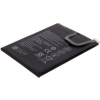 Huawei P10 utángyártott akkumulátor/akku 3750mAh Li-ion HB386589CW