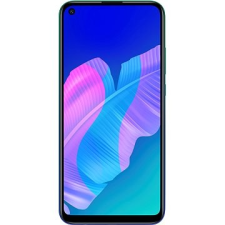 Huawei P40 Lite E 64GB mobiltelefon