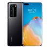 Huawei P40 Pro+ 5G 512GB