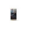 Huawei P8 prémium védőüveg, kijelzővédő fólia üvegből, karcálló edzett üveg, tempered glass, üvegfólia
