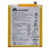 Huawei P9 lite 2900 mAh LI-ION gyári akkumulátor