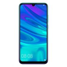 Huawei P Smart (2019) mobiltelefon