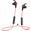Huawei sport bluetooth headset, Piros