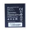 Huawei T8833 Akkumulátor 1800mAh