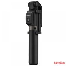 Huawei Tripod Selfie Stick (Wireless)_AF15 tripod